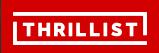 ph-thrillist.com